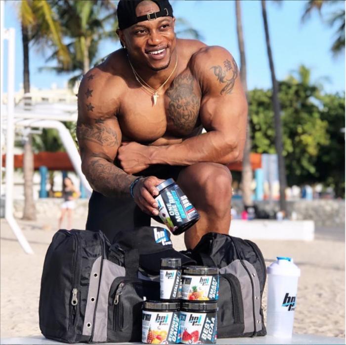 sportwellness-tahiti-muscle
